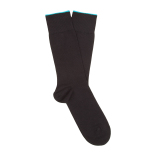 serious-socks-black-1