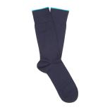 serious-socks-blue-1