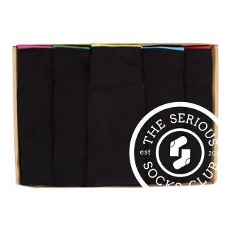 serious-box-black