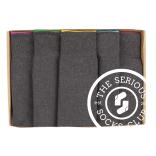 serious-box-grey
