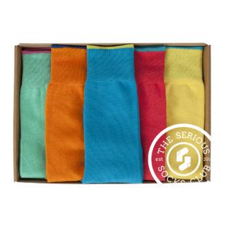 gekleurde-sokken-box
